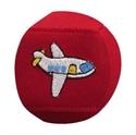 Obrázek pro výrobce Okluzor Optimio MINI - Letadlo