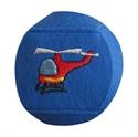 Obrázek pro výrobce Okluzor Optimio MINI - Vrtulník